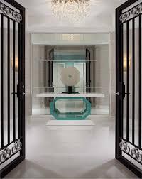 luxury home interior design bradfield tobin luxury interior design home