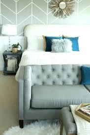 bedroom couches bedroom sofa womenforwik org