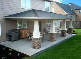 covered porch plans covered porch ideas outdoor covered porch ideas outdoor covered