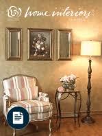 home interiors de mexico home interiors catálogo de presentación mayo 2012