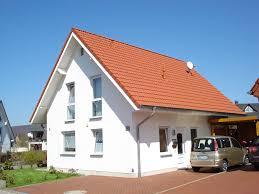 Efh Einfamilienhaus