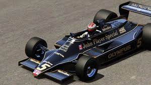 john player special livery assetto corsa formula 79 mod showcase youtube