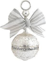 baby first christmas ornaments u2013 fel7 com