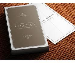 business card mock ups u2013 buy mock up with natural background eco