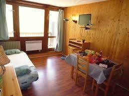 chambre d hote la mongie appartement mongie tourmalet 114 appartement la mongie
