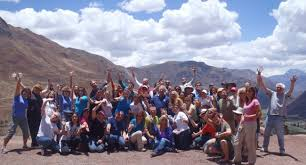 singles travel vacations adventure hiking trips for singles