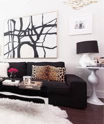 apartment living room pinterest cute apartment living m e g h a n m a c k e n z i e
