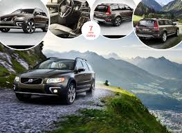 volvo vehicle locator 2014 volvo xc70 caricos com