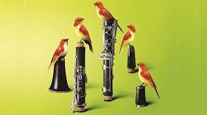 concours musique de chambre les résultats du concours international de musique de chambre de lyon