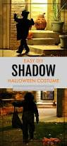 Shadow Costumes Halloween Collection Shadow Halloween Costume Pictures 25 Shadow