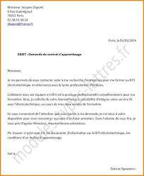 lettre motivation apprentissage cuisine 6 lettre de motivation apprentissage cuisine format lettre lettre de