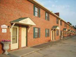 one bedroom apartments in starkville ms 1 bedroom apartments in starkville ms ideal home stark crossing