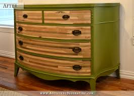 can you use chalk paint on melamine kitchen cabinets why i don t use chalk paint addicted 2 decorating
