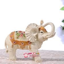 elephant ornaments lucky best elephant 2017