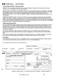 remittance form template template examples