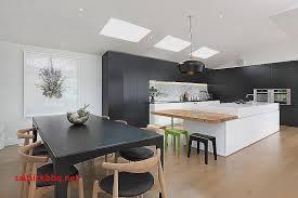 cuisine ouverte sur salle à manger amnagement cuisine ouverte sur salon amenagement cuisine ouverte