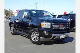 Sle Bill Of Sale For Automobile by Used Gmc For Sale In San Diego Ca Edmunds