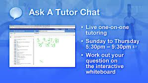 Get Online Homework Help from Best Online Tutors  get Homework Help in Math  Science and English for Free by Online Homework Helper Today