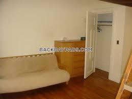1 Bedroom Apartment Boston Back Bay Apartments Spectacular 1 Bedroom Apartment On Newbury