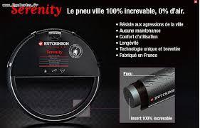 chambre a air vtt increvable pneus increvables vraiment forum cyclurba fr roues pneus