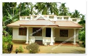free house design small house design in kerala small home plans free inspirational