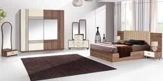 discount chambre a coucher chambre a coucher avec grande armoire