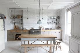 open plan kitchen dining living room modern location image кухня pinterest open plan kitchen dining