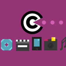 the copyright office belongs in a library electronic frontier