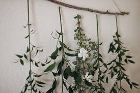 wedding backdrop simple create a simple floral backdrop to transform your wedding