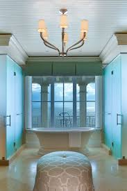 Designs Of Bathrooms 20 Luxurious Bathrooms With A Scenic View Of The Ocean