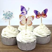 Cheap Cakes Popular Nice Birthday Cakes Buy Cheap Nice Birthday Cakes Lots