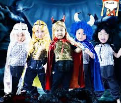Halloween Costumes Video Games Buy Wholesale Video Game Cosplay China Video Game