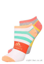 socks design clothing brands shoes cheap shoes fashion clothes
