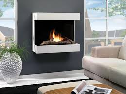 modern ethanol fireplace u2014 home fireplaces firepits