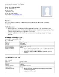 Career Objective For Resume Mechanical Engineer Download Industrial Design Engineer Sample Resume 6 Lightin Peppapp