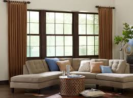 custom window drapes u0026 curtains delray beach fl boca blinds