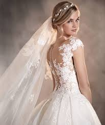 most gorgeous wedding dress 12 most beautiful wedding dresses for 2017 womanistic pertaining