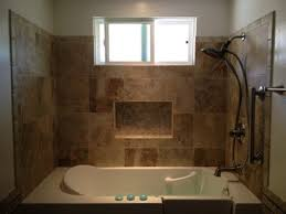58 Inch Bathtub Shower Combo Walk In Tub Shower Combination Price Walk In Jacuzzi Tub With