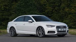 audi a4 audi a4 news and reviews motor1 com uk