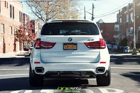 Bmw X5 Alpina - help with lowering spacers and wheel size please