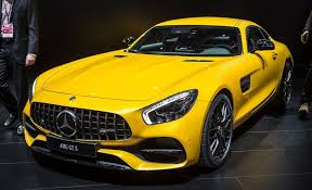 what does amg mercedes 2018 mercedes amg gt gt c gt s photos and info car