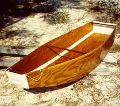 Wooden Row Boat Plans Free by Micro Folding Dinghy