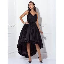 petite plus size cocktail dresses discount evening dresses