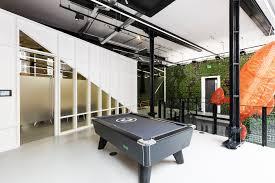tech office design tech office design ideas officelovin