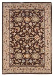 6x9 area rugs home depot u2014 room area rugs home depot small area rugs