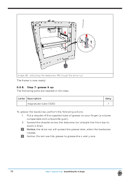 ultimaker original assembly instructions