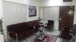 Interior Designer In Indore Kshar Sutra In Indore View Cost Book Appointment Online Practo
