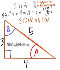 physics and math questions u2013 physics algebra geometry calculus