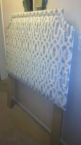 How To Make A Bamboo Headboard by Diy Headboard Project Ideas Diy Headboards Project Ideas And Room