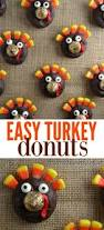 thanksgiving craft gift ideas 54 best gift ideas for thanksgiving images on pinterest